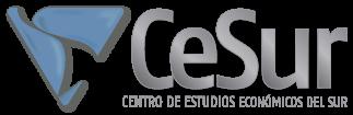 Centro de Estudios Económicos del Sur